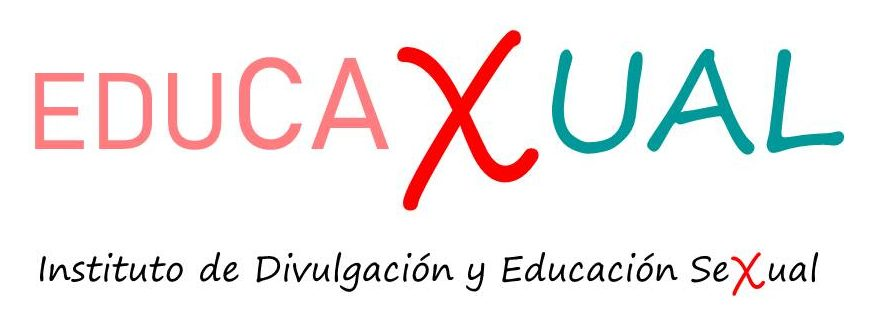 EDUCAXUAL