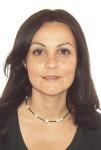 Silvia Quílez Lahuerta